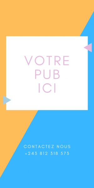 /demande-devis/multirisques-association RDC